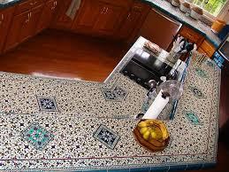 kitchen countertop tile design ideas kitchen backsplash tiles backsplash tile ideas balian studio