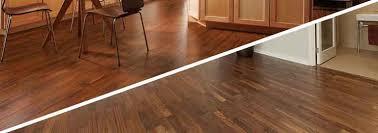 Difference Between Hardwood And Laminate Flooring Blog Genaro U0027s Painting