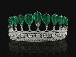 most expensive sold at auction the 10 most expensive pieces of jewelry sold at auction