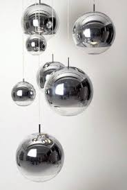 small mirror with lights tom dixon mirror ball available in large medium or small mirror ball