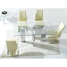 dining table dining room top round tables seats 6 decor within
