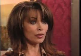 days of our lives hairstyles serial drama unacceptable days of our lives week in review