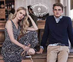 brooks brothers clothing for men women and kids