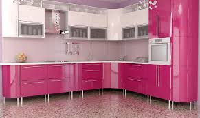 Kitchen Decorating Trends 2017 by Kitchen Designs Archives Page 2 Of 4 House Interior