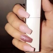 beauty nails 65 photos u0026 62 reviews nail salons 255 san