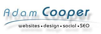 web design web development seo kitchener waterloo cambridge