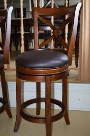 American Woodcrafters Bars And Barstools U2013 Ritas Furniture