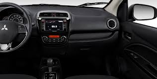 mitsubishi galant 2015 interior the fuel efficient 2018 mitsubishi mirage mitsubishi motors