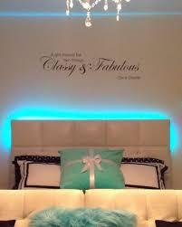 Best  Classy Teen Bedroom Ideas Only On Pinterest Cute Teen - Bedroom colors for girls