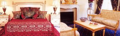 Bedroom Furniture Manufacturers Queensland Antique Reproduction Furniture Antique Furniture Mahogany Furniture