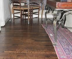 hardwood floors thousand woods floor company tulsa ok
