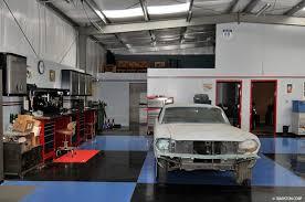 workshop designs custom garage workshop designs