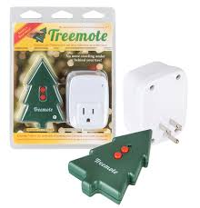 remote control for christmas tree lights chronolect