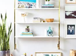 Online Interior Design Portfolio by Online Interior Designer Melissa Schenck Thomas Elite Decorist