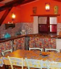 gite 6 chambres location gîte ancienne ferme à mornans iha 5855