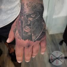 100 leonidas tattoo cool tattoo sl tatuadores instagram