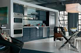 appliances coast design