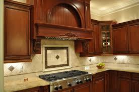 Cabinets Kitchen Cost Wood Kitchen Cabinets Kitchen Cabinet Value