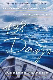 the finest hours ebook by michael j tougias 9781416567301