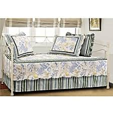 daybed covers pattern bed bath u0026 beyond