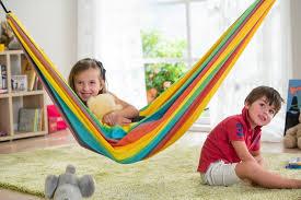 hammock hanging ideas hammocks for the home