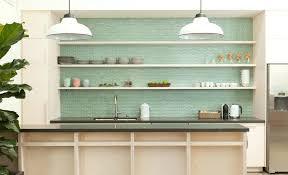 decoration ideas for kitchen walls kitchen shelf decor small shelves for kitchen kitchen shelf ideas