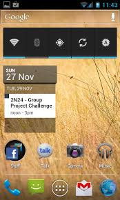 android ics how to take screenshots in sandwich android 4 0 x