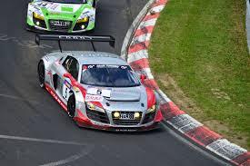 lance stewart audi r8 reminder 24h nordschleife is this weekend formula1