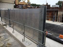Protection Porte Inondation by Anti Inondation Esthi