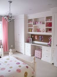 Best  Bedroom Wall Units Ideas Only On Pinterest Wall Unit - Design my bedroom