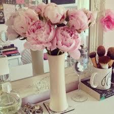 Pink Peonies Bedroom - 242 best flowers images on pinterest flower power flowers