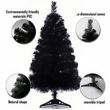 black tree ebay