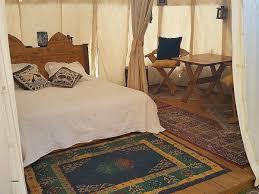 chambres d hotes hautes pyr s chambre chambre d hote maubeuge inspirational 12 meilleur de
