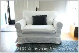 slipcover for chair and a half slipcover for chair and a half willow chair and a half