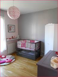 soldes chambre bébé soldes chambre bébé 327725 les idées les plus géniales de