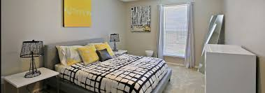 Nice Homes Interior Apartment Creative Apartments Near Lsu Nice Home Design Fancy