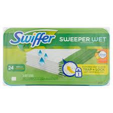 Swiffer Wet Mop On Laminate Floors Swiffer Carpet U0026 Floor Cleaners