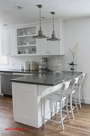deco cuisine taupe deco cuisine avec meuble pour salle a manger design unique cuisine