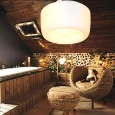 ikea ceiling lights canada ikea lighting bedroom glass ceiling living room ceiling lighting
