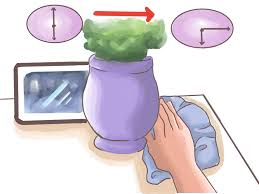 how to clean your room teens with pictures wikihow