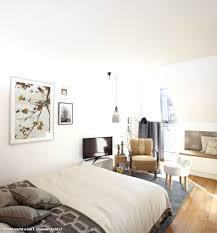 Schlafzimmer Klassisch Einrichten Einrichtung Modern Gut Auf Wohnzimmer Ideen Zusammen Mit