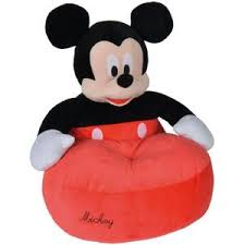 canap mickey canape mickey enfant achat vente pas cher