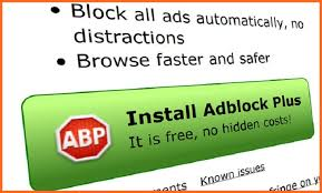 android adblock without root how to block ads in android apps and browsers