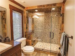 simple master bathroom ideas bathtub ideas marvellous 15 sleek and simple master