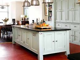 antique kitchen islands for sale antique kitchen islands antique kitchen islands for sale kitchen