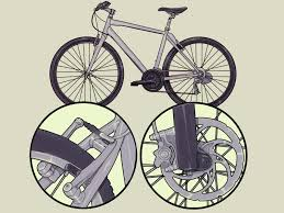 3 ways to measure and buy the correct bike wikihow