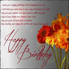 special friends birthday quotes 75 popular birthday wishes for
