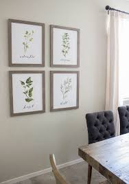 best 25 dining room printables ideas on pinterest free dining
