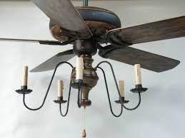 Mason Jar Ceiling Fan by Ceiling Stunning Country Style Ceiling Fans Country Style