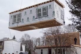 modular home modular home additions in new jersey tri tech modular homes